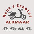 Ras Alkmaar